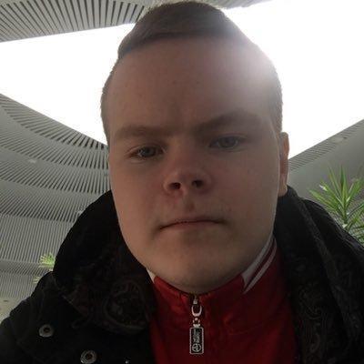 Lasse Friman